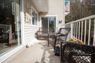"Photo 18: 43 11588 232 Street in Maple Ridge: Cottonwood MR Townhouse for sale in ""COTTONWOOD VILLAGE"" : MLS®# R2351072"