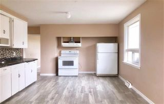 Photo 9: 11722 80 Street in Edmonton: Zone 05 House for sale : MLS®# E4148363