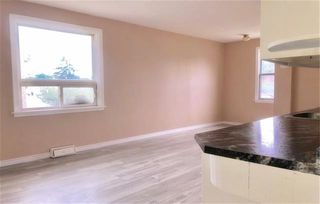 Photo 11: 11722 80 Street in Edmonton: Zone 05 House for sale : MLS®# E4148363