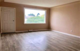 Photo 4: 11722 80 Street in Edmonton: Zone 05 House for sale : MLS®# E4148363