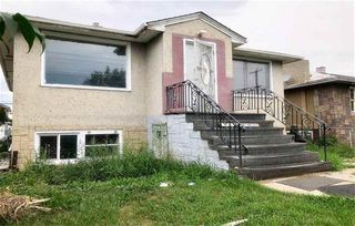 Photo 1: 11722 80 Street in Edmonton: Zone 05 House for sale : MLS®# E4148363