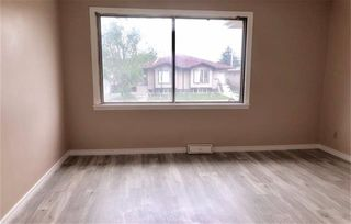 Photo 12: 11722 80 Street in Edmonton: Zone 05 House for sale : MLS®# E4148363