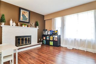 Photo 14: 19910 48TH Avenue in Langley: Langley City House for sale : MLS®# R2351473