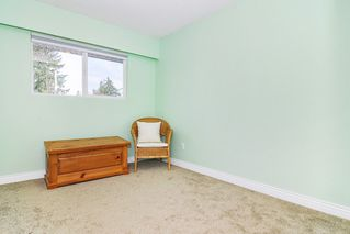 Photo 12: 19910 48TH Avenue in Langley: Langley City House for sale : MLS®# R2351473