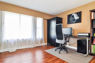 Photo 13: 19910 48TH Avenue in Langley: Langley City House for sale : MLS®# R2351473