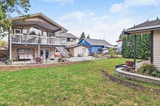Photo 20: 19910 48TH Avenue in Langley: Langley City House for sale : MLS®# R2351473