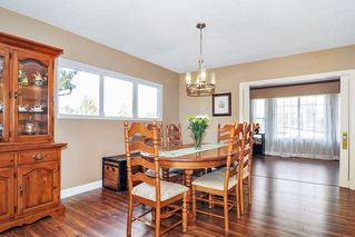 Photo 4: 19910 48TH Avenue in Langley: Langley City House for sale : MLS®# R2351473