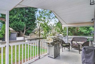Photo 19: 19910 48TH Avenue in Langley: Langley City House for sale : MLS®# R2351473