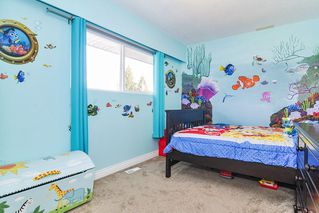 Photo 10: 19910 48TH Avenue in Langley: Langley City House for sale : MLS®# R2351473