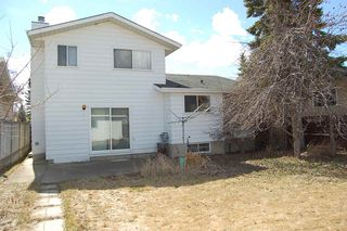 Photo 14: 5724 40 Avenue in Edmonton: Zone 29 House for sale : MLS®# E4149110