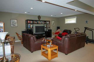 Photo 10: 41 10 WOODCREST Lane: Fort Saskatchewan Townhouse for sale : MLS®# E4149842