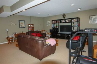 Photo 12: 41 10 WOODCREST Lane: Fort Saskatchewan Townhouse for sale : MLS®# E4149842