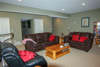 Photo 11: 41 10 WOODCREST Lane: Fort Saskatchewan Townhouse for sale : MLS®# E4149842