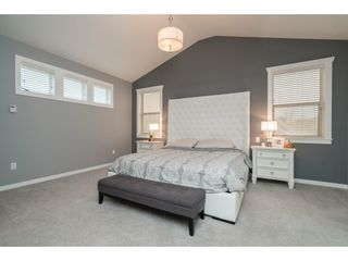 "Photo 10: 21108 79A Avenue in Langley: Willoughby Heights House for sale in ""Yorkson Creek"" : MLS®# R2353726"