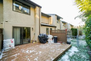 Photo 19: 9 9955 140 Street in Surrey: Whalley Townhouse for sale (North Surrey)  : MLS®# R2355056