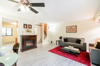 Photo 5: 9 9955 140 Street in Surrey: Whalley Townhouse for sale (North Surrey)  : MLS®# R2355056