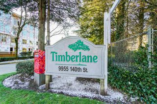 Photo 20: 9 9955 140 Street in Surrey: Whalley Townhouse for sale (North Surrey)  : MLS®# R2355056
