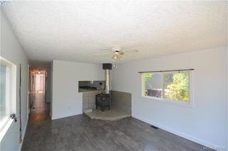 Photo 14: 21 2206 Church Rd in SOOKE: Sk Broomhill Manufactured Home for sale (Sooke)  : MLS®# 810802
