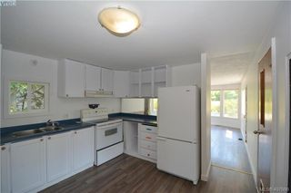 Photo 10: 21 2206 Church Rd in SOOKE: Sk Broomhill Manufactured Home for sale (Sooke)  : MLS®# 810802