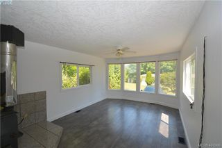 Photo 12: 21 2206 Church Rd in SOOKE: Sk Broomhill Manufactured Home for sale (Sooke)  : MLS®# 810802
