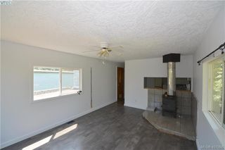 Photo 15: 21 2206 Church Rd in SOOKE: Sk Broomhill Manufactured Home for sale (Sooke)  : MLS®# 810802