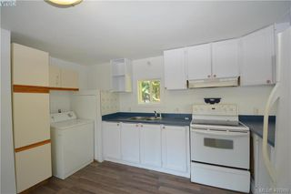 Photo 11: 21 2206 Church Rd in SOOKE: Sk Broomhill Manufactured Home for sale (Sooke)  : MLS®# 810802