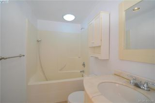 Photo 21: 21 2206 Church Rd in SOOKE: Sk Broomhill Manufactured Home for sale (Sooke)  : MLS®# 810802