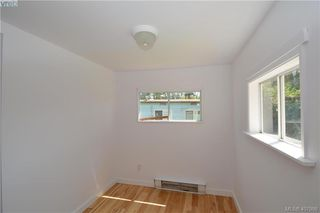Photo 18: 21 2206 Church Rd in SOOKE: Sk Broomhill Manufactured Home for sale (Sooke)  : MLS®# 810802