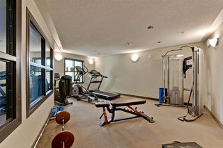 Photo 17: 1216 9363 SIMPSON Drive in Edmonton: Zone 14 Condo for sale : MLS®# E4151562