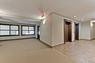 Photo 19: 1216 9363 SIMPSON Drive in Edmonton: Zone 14 Condo for sale : MLS®# E4151562