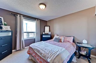 Photo 12: 1216 9363 SIMPSON Drive in Edmonton: Zone 14 Condo for sale : MLS®# E4151562