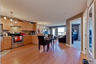 Photo 2: 1216 9363 SIMPSON Drive in Edmonton: Zone 14 Condo for sale : MLS®# E4151562