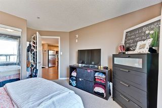 Photo 14: 1216 9363 SIMPSON Drive in Edmonton: Zone 14 Condo for sale : MLS®# E4151562