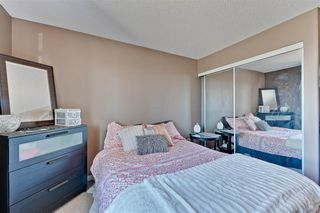 Photo 13: 1216 9363 SIMPSON Drive in Edmonton: Zone 14 Condo for sale : MLS®# E4151562