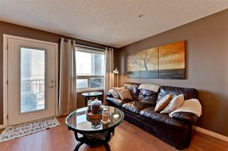 Photo 11: 1216 9363 SIMPSON Drive in Edmonton: Zone 14 Condo for sale : MLS®# E4151562