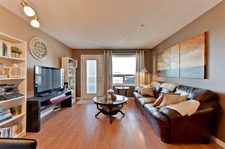 Photo 8: 1216 9363 SIMPSON Drive in Edmonton: Zone 14 Condo for sale : MLS®# E4151562