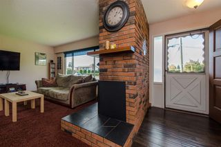 Photo 7: 2158 LONSDALE Crescent in Abbotsford: Abbotsford West House for sale : MLS®# R2358895