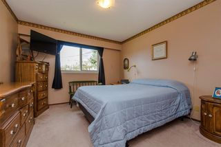 Photo 9: 2158 LONSDALE Crescent in Abbotsford: Abbotsford West House for sale : MLS®# R2358895