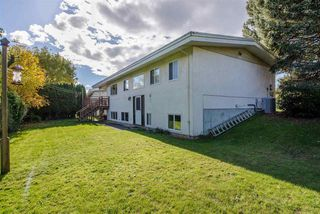 Photo 15: 2158 LONSDALE Crescent in Abbotsford: Abbotsford West House for sale : MLS®# R2358895