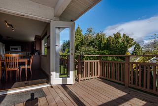 Photo 13: 2158 LONSDALE Crescent in Abbotsford: Abbotsford West House for sale : MLS®# R2358895