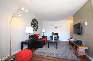 Photo 3: 5 1755 Corydon Avenue in Winnipeg: River Heights Condominium for sale (1C)  : MLS®# 1908276