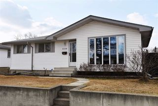 Main Photo: 6108 148 Avenue in Edmonton: Zone 02 House for sale : MLS®# E4152790