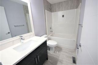 Photo 18: 11114 51 Street in Edmonton: Zone 09 House for sale : MLS®# E4146993