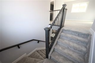 Photo 11: 11114 51 Street in Edmonton: Zone 09 House for sale : MLS®# E4146993