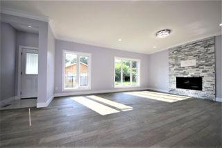 Photo 9: 11114 51 Street in Edmonton: Zone 09 House for sale : MLS®# E4146993