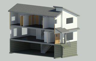 Photo 30: 11114 51 Street in Edmonton: Zone 09 House for sale : MLS®# E4146993