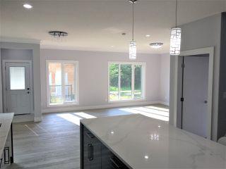 Photo 8: 11114 51 Street in Edmonton: Zone 09 House for sale : MLS®# E4146993