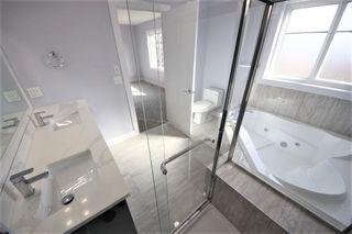 Photo 16: 11114 51 Street in Edmonton: Zone 09 House for sale : MLS®# E4146993