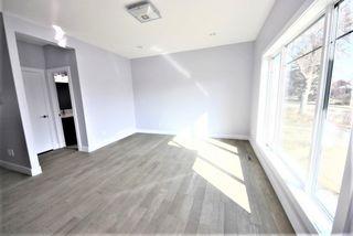Photo 3: 11114 51 Street in Edmonton: Zone 09 House for sale : MLS®# E4146993