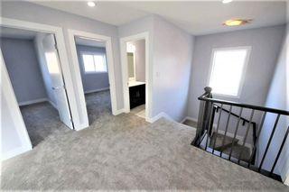 Photo 13: 11114 51 Street in Edmonton: Zone 09 House for sale : MLS®# E4146993